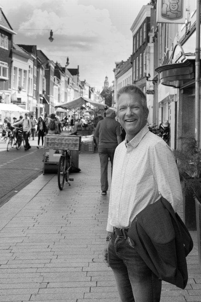 Reportage foto Willemijn de Boer   Beeld van de Boer