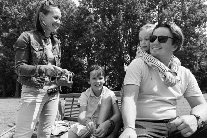 Reportage foto Willemijn de Boer | Beeld van de Boer